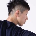 佐藤琢哉profile写真